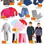 ansar-best-buy-14-01-8