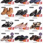 ansar-best-buy-14-01-9