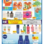 carrefour-10-01-4