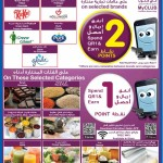 carrefour-17-01-1