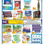 carrefour-17-01-7
