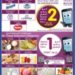 carrefour-24-01-1