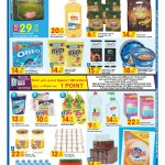 carrefour-24-01-7