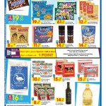 carrefour-31-01-2