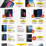 jarir-best-prices-26-01-2