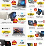 jarir-best-prices-26-01-4