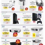 jarir-best-prices-26-01-6