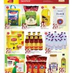 saudia-offers-25-01-3