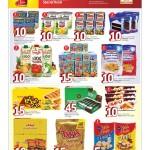 saudia-offers-25-01-4