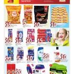 saudia-offers-25-01-5