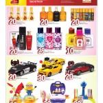 saudia-offers-25-01-8
