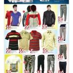 saudia-offers-25-01-910