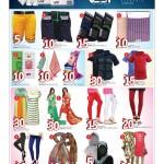 saudia-offers-25-01-911
