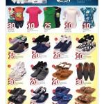 saudia-offers-25-01-912
