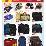 saudia-offers-25-01-913