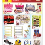 saudia-offers-25-01-915
