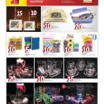 saudia-offers-25-01-920
