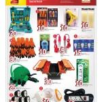 saudia-offers-25-01-921
