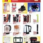 saudia-offers-25-01-922
