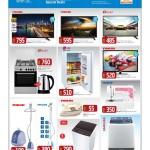 saudia-offers-25-01-923