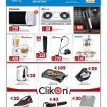 saudia-offers-25-01-924