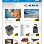 saudia-offers-25-01-925