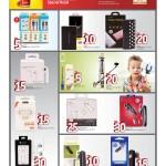 saudia-offers-25-01-929