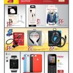 saudia-offers-25-01-930