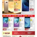 saudia-offers-25-01-932