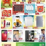 saudia-we-06-01-2