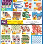 carrefour-14-02-2