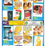 carrefour-14-02-3