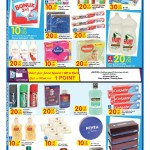 carrefour-14-02-4