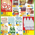 carrefour-21-02-21