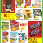 carrefour-21-02-22