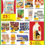 carrefour-21-02-23
