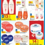 carrefour-21-02-7