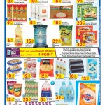 carrefour-28-02-7