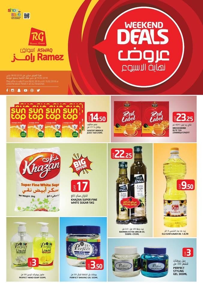 ramez-we-09-02-1