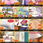 ansar-season-28-03-920