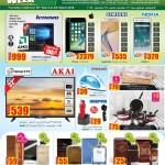 ansar-we-22-03-2