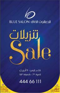 blue-salon-18-03