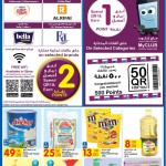 carrefour-week-28-03-1
