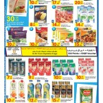 carrefour-week-28-03-2