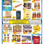 carrefour-week-28-03-3