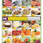carrefour-week-28-03-8