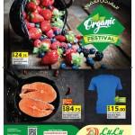 lulu-organic-12-03-1