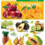 lulu-organic-12-03-2