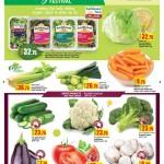 lulu-organic-12-03-3