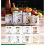 lulu-organic-12-03-4